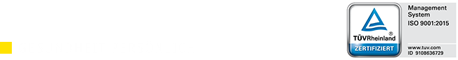 logo gesund fh