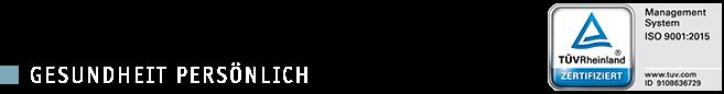 bottom KHO